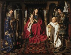 File:Jan <b>van Eyck</b> 069.jpg