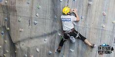 Damos la bienvenida a Chabi - #escalada #decathlon http://blog.escalada.decathlon.es/411/damos-la-bienvenida-chabi