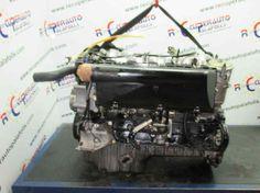 Recuperauto Palafolls le ofrece en stock este motor de Mercedez Benz BM serie 209 CLK Coupe 320 con referencia 603912. Si necesita alguna información adicional, o quiere contactar con nosotros, visite nuestra web: http://www.recuperautopalafolls.com/