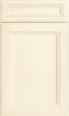 Waypoint Living Spaces Cabinet Door Style 650 In Maple Cream Glaze Kitchen Pinterest