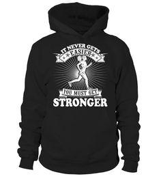 Womens Running Hoodie   #hoodie #ideas #image #photo #shirt #tshirt #sweatshirt #tee #gift #perfectgift #birthday #Christmas #yoga