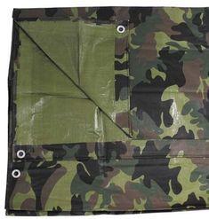 Femmes Haut Débardeur Nouvelle Armée Camouflage Urban Woodland vacances été