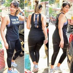 41 Unseen Photos of Ileana Which Shows Her Craziness In Kollywood Industry Most Beautiful Bollywood Actress, Bollywood Actress Hot Photos, Indian Actress Hot Pics, Indian Bollywood Actress, Bollywood Girls, Actress Pics, Beautiful Indian Actress, Bollywood Fashion, Bollywood Lehenga