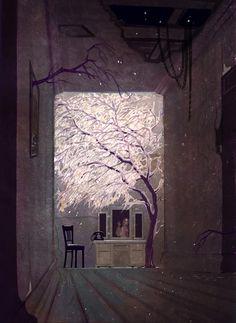 Last things by ~Ner-Tamin on deviantART