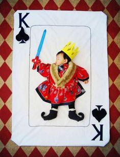 Queenie Liao | Wengen in Wonderland