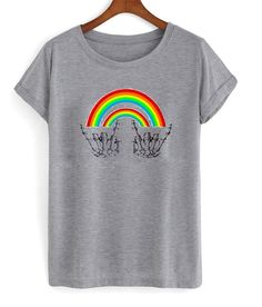 1d6718c6a 1289 Best tshirt images | T shirts, Awesome t shirts, Blessed