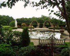 GARDEN_memorial_gardens.jpg (400×320)