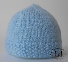 Beanie for Premature delivers online tools that help you to stay in control of your personal information and protect your online privacy. Baby Hat Knitting Patterns Free, Baby Hats Knitting, Knitted Hats, Free Pattern, Crochet Patterns, Beanie, Free Crochet, Doll Clothes, Blog