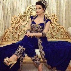 Robe de soiree tunisie facebook