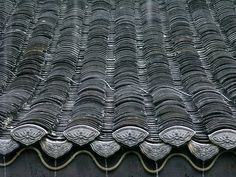 roof tiles ㊗️Chinese Roof Tiles ART AND IDEAS : More At FOSTERGINGER @ Pinterest ㊙️㊗️