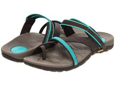 e76187d90917 Vionic mojave vionic sport recovery toepost sandal