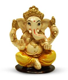 Ganpati Festival Celebration offer for day Traders  We are the best stock tips provider in #Nse Stock Market for day traders. Our Technical team has lot of experience in #share market.  Our #Ganpati Festival offer has started today from 2nd September and will be available till 15the September 2016. If you Subscribe for 3 Months by paying Rs 11,000/- you will get One month #Free #Stock tips worth Rs 6000/- i.e you service will be activated for 4 months for your payment of Rs 11,000