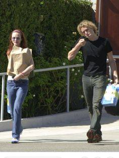 Heath Leadger, Heath Bars, Life Is Beautiful, Beautiful People, Heath Ledger Joker, Heather Graham, She Loves You, Hollywood Actor, Ell