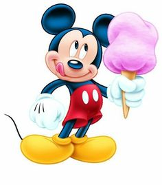 Happy Thursday Mickey Mouse Images Sayings Disney Mickey Mouse, Walt Disney, Mickey Mouse Y Amigos, Retro Disney, Mickey Love, Mickey Mouse And Friends, Disney Magic, Disney Art, Happy Thursday Images