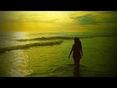 Sand Meets The Sea - Relaxing Jam - Antonio Zottoli Relaxing Music, Sea, World, Youtube, Calming Music, The World, Ocean, Youtubers, Youtube Movies