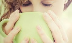 A Science-Backed Reason To Reach For That 4th Cup Of Coffee