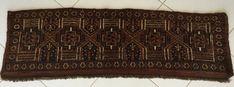 Old Tarba Carpet 143x42 Old Oriental Rug Runner Carpet Tapis Alfombra Wallpaper   eBay