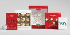 It's time to get in the holiday spirit, and Target is here to help! The amazing folks at the <a ...