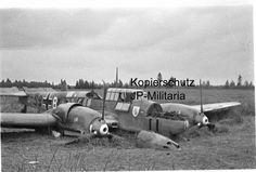 Orig SW Negativ für Foto Wehrmacht Flugzeug Me110 Messerschmitt Staffelabzeichen   eBay