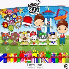 KITS EXCLUSIVOS – Página: 2 – Andrea Sato
