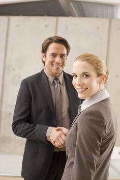 En fidélisant par la confiance, le vendeur devient conseiller commercial.