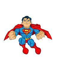 Resultado de imagem para super hero squad png