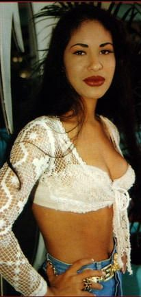 we will always miss and love Selena!!!! Forever in our hearts and she being in heaven singing with the angels