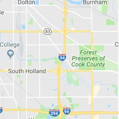 Find a nearby McDonald's and get information on restaurant hours, services and more. Our Restaurant Near Me page connects you to a McDonald's quickly and easily! Free Mcdonalds Coupons, Cook County, South Holland, Restaurants, Restaurant, Diners