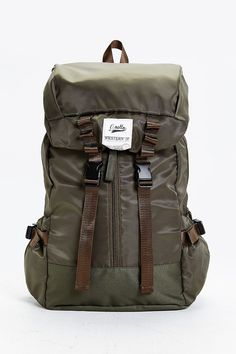 Anello AT 28391 Backpack