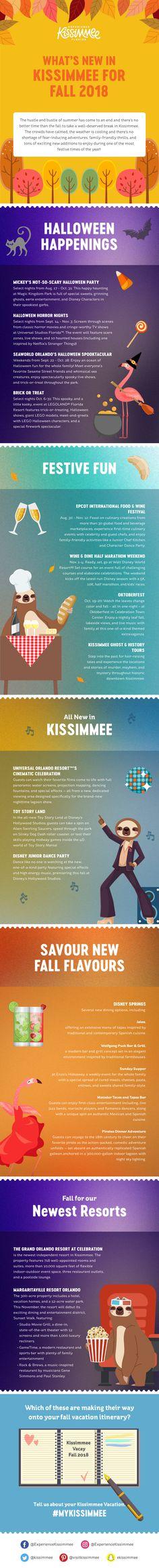 Haken in Kissimmee Metallkopf Datierung frei