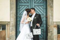 ArtlandFoto.de - Hochzeitsreportage in Cloppenburg