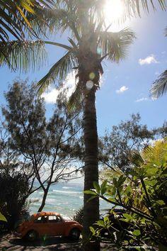 A picture perfect day in #Australia