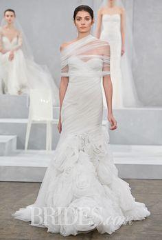 Image from http://www.brides.com/images/2014_bridescom/Runway/april/monique-lhuillier-wedding-dresses/large/monique-l'huillier-wedding-dresses-spring-2015-012.jpg.