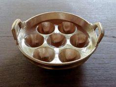 natural cookware – The Village Fair
