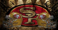 San Francisco 49ers by voidex11 on deviantART