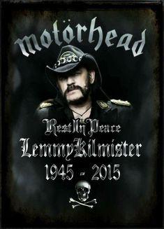 RIP L.K!!