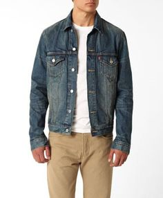 Casual Dress for Young Men: What to Wear & How to Wear It Men's Fashion, Fashion Ideas, Fasion, Date Outfit Casual, Dress Casual, Casual Wear, Style Casual, Smart Casual, Men's Style