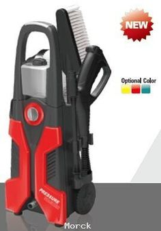 Snap on pressure washer 2000 psi manual
