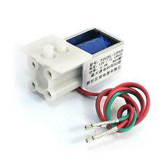 $11.00 (Buy here: https://alitems.com/g/1e8d114494ebda23ff8b16525dc3e8/?i=5&ulp=https%3A%2F%2Fwww.aliexpress.com%2Fitem%2FOpen-Frame-Gas-Valve-Solenoid-Electromagnet-DC-12V-2-3W-1L-50-Electrified-Rate%2F32347127604.html ) Open Frame Gas Valve Solenoid Electromagnet DC 12V 2.3W 1L 50% Electrified Rate for just $11.00