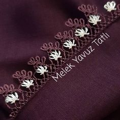 Needle Tatting, Needle Lace, Diy And Crafts, Brooch, Crochet, Jewelry, Kid Outfits, Embroidery Techniques, Blinds