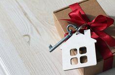 Moradia: Comprar ou Construir uma casa? http://comprandomeuape.com.br/2016/04/moradia-comprar-ou-construir.html