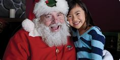 Milk & Cookies with Santa    Enjoy some milk, cookies and other favorite treats during this special holiday dine. Santa will be available for photos after story time.       Times are 7:30pm - 8:15pm in Dine With Me!