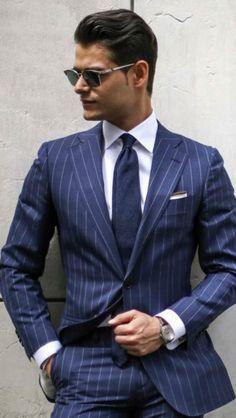 A Simple Method To Pull Off Smart Casual Outfits For Men http://perfecthomebiz.online/category/man-fashion/