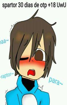 otp owo ship UwU yaoi ÙwÚ hombre y hombre ÚwÙ si no te gusta ve… # Fanfic # amreading # books # wattpad Otp, Bad Girl Outfits, Cringe, Memes, Daddy, Pokemon, Romance, Wattpad, Fan Art
