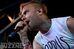 Today I fell and felt better Bert Mccracken, Music Maniac, Attractive People, I Cant Even, Great Bands, Man Crush, I Fall, Being Used, Rock N Roll
