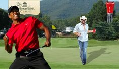 Greenbrier Classic: Red Solo Cup To Sponsor PGA Tour Event