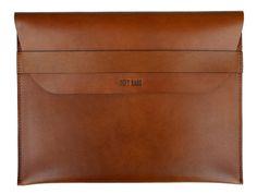 Defy Bags Aesthetic iPad Sleeve