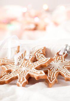 Jaleo en la Cocina: Llega la Navidad... ¡Galletas de Speculoos!