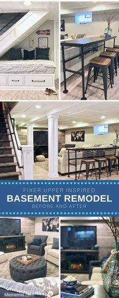 Renovation Loan Officer by House Renovation For Dummies this Va Renovation Loan Guidelines such Furniture Restoration Diy Ideas Basement Remodeling, Bathroom Renovations, Home Renovation, Home Improvement Loans, Home Improvement Projects, Diy Furniture Restoration, Home Budget, Next At Home, Fixer Upper