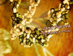 JANA PIAROVÁ Šperky, foto * COPYRIGHT JEWELRY, PHOTO Materiál: Dřevo * MATERIAL: WOOD, HAND-MADE Natural Materials, Minerals, Jewellery, Fruit, Nature, Jewels, Naturaleza, Schmuck, Nature Illustration